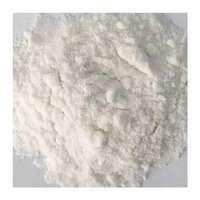 Barium Nitrate Manufacturers