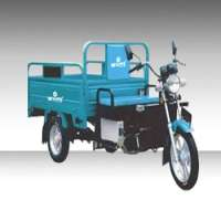 电动装载机 制造商