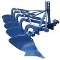 Agricultural Plough Manufacturers