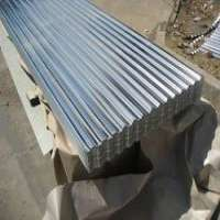 Tin Sheets Manufacturers