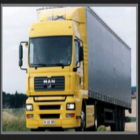 Container Load Services Manufacturers
