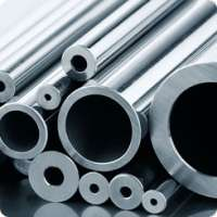 Hastelloy Pipe Manufacturers