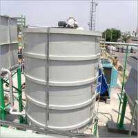 Industrial Sewage Treatment Plant Manufacturers