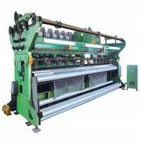 Knitting Machines Manufacturers