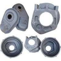 Casting Machine Parts Manufacturers