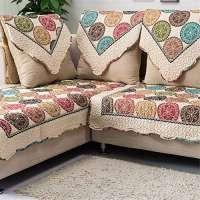 Sofa Cushion Covers Manufacturers