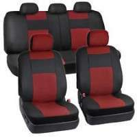 Car Seat Cover Manufacturers