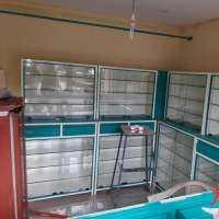 Shop Furniture Manufacturers
