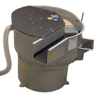 Vibratory Dryer Manufacturers