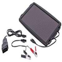 太阳能电池充电器 制造商