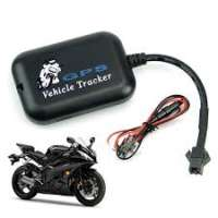 Bike GPS Tracking Device Manufacturers