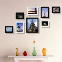 Decorative Wall Frame Manufacturers
