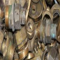 Bronze Scrap Manufacturers