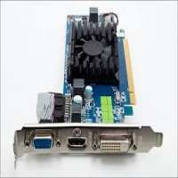Video RAM Manufacturers