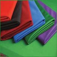 Billiard Cloth Manufacturers