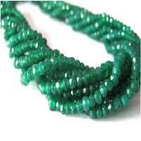 Gemstone Beads Strand Manufacturers