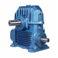 Worm Gearbox Manufacturers