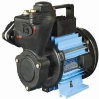Self Priming Monoblock Pump Manufacturers