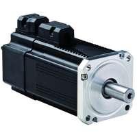 AC Servo Motor Manufacturers