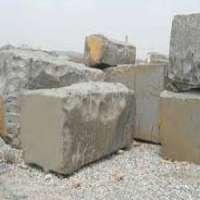 Granite Rough Blocks Manufacturers
