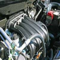 Vehicle Air Conditioning System Manufacturers