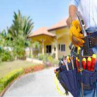 Property Maintenance Service Manufacturers