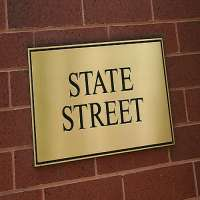 Etched Brass Signs Manufacturers