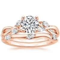 Gold Wedding Sets Manufacturers