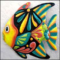 Painted Wall Hangings Manufacturers
