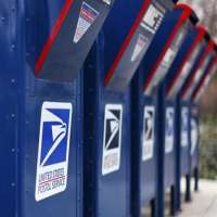 Postal Services Manufacturers