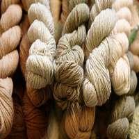 有机棉纱 制造商