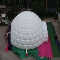 Promotional Inflatables Manufacturers