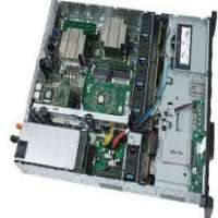 Server Parts Importers
