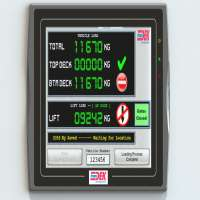 Payload Monitoring System Manufacturers