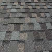 Asphalt Roofing Shingle Manufacturers