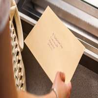 Express Mail Service Manufacturers