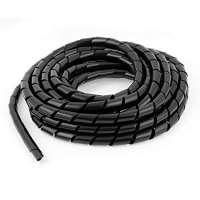 螺旋缠绕带 制造商