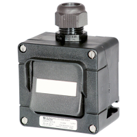 Explosion Proof Switch Manufacturers