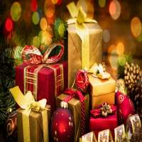 Christmas Gifts Manufacturers