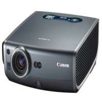 Multimedia Projector Manufacturers