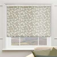 Window Blind Fabric Manufacturers