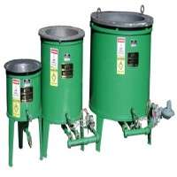 Brass Melting Furnace Manufacturers