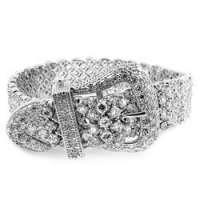 Diamond Belt Manufacturers