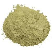 Spenai Powder Manufacturers