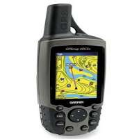 Outdoor GPS Manufacturers