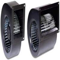 Single Inlet Blowers Importers