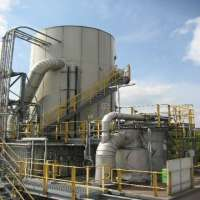 Spray Drying Plant Manufacturers
