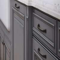Cabinet Door Handles Manufacturers