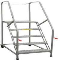 Access Work Platform Manufacturers