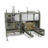Case Erector Manufacturers